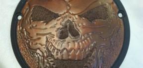 derby-skull