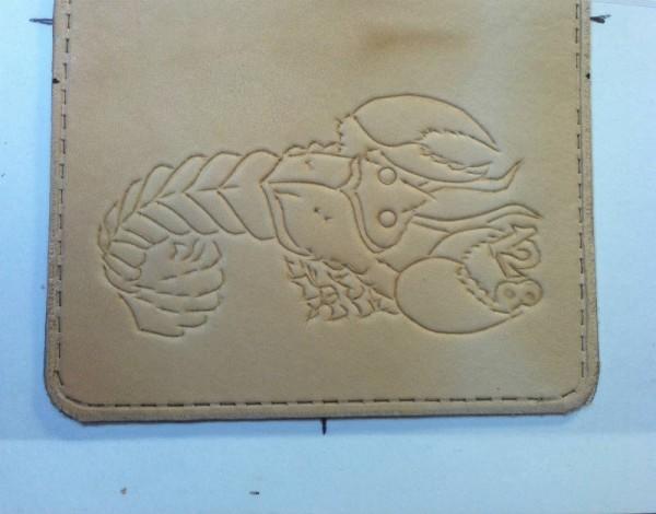 Wallet-Lobster1