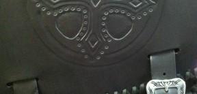 Tooling Detail