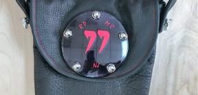 77 Custom Hip Bag