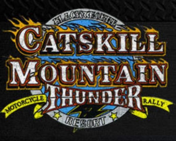cmt-logo-color