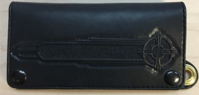 Stender Brothers Wallets