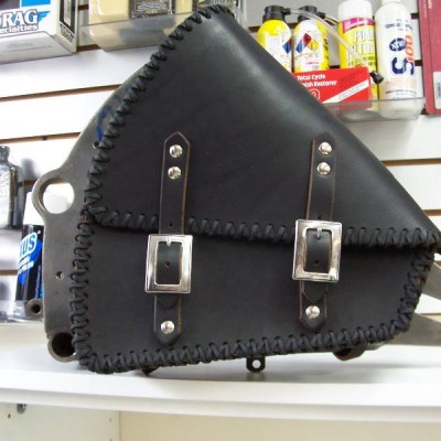 PCL Custom Frame Bag